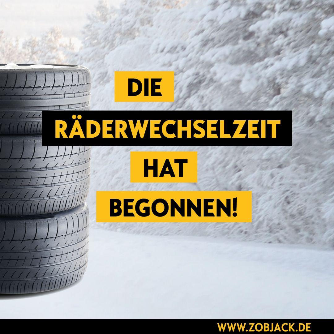 2019-09-23-zobjack---webgrafik---raederwechsel-1x3-insta_01.jpg