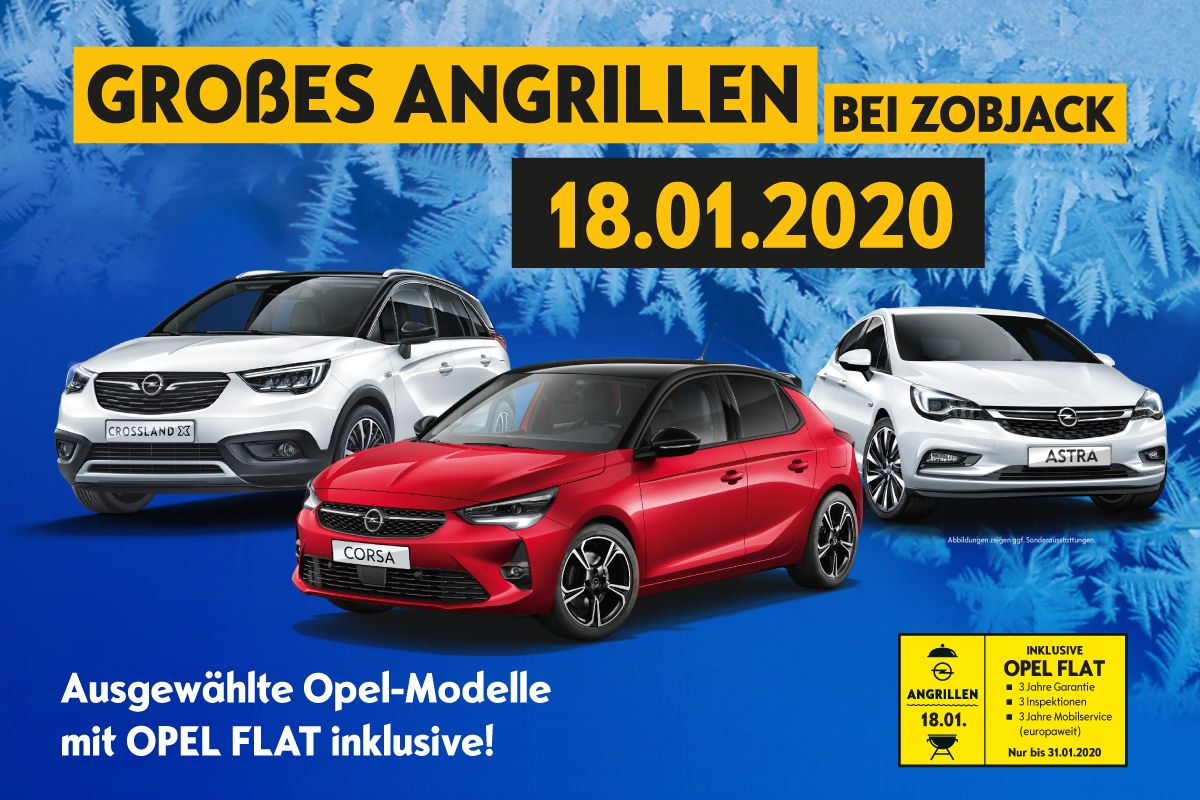 2019-12-23-zobjack--webgrafik-opelflat-bis-18.jan_nl_1.jpg