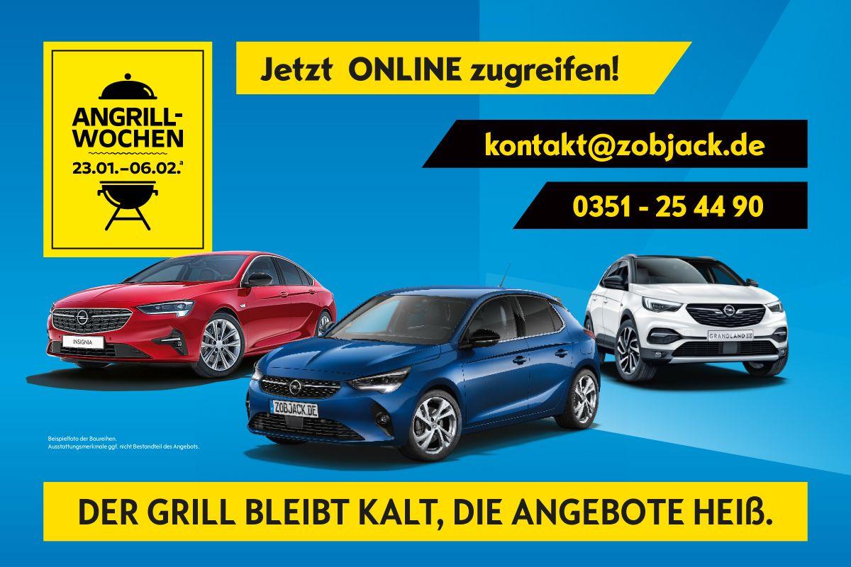 2021-01-12-zobjack---webgrafik-anzeige-angrillen--nl.jpg