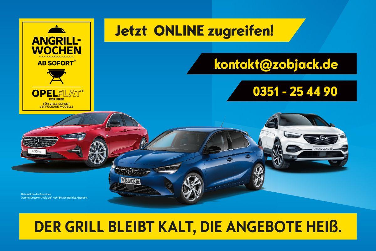 2021-01-21-zobjack---webgrafik-anzeige-angrillen--nl.jpg
