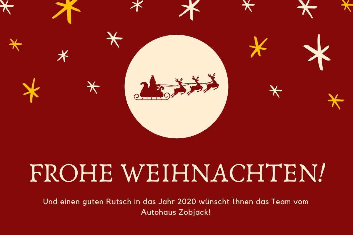 frohe-weihnachten-newsletter.jpg