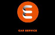 Logo Eurorepar